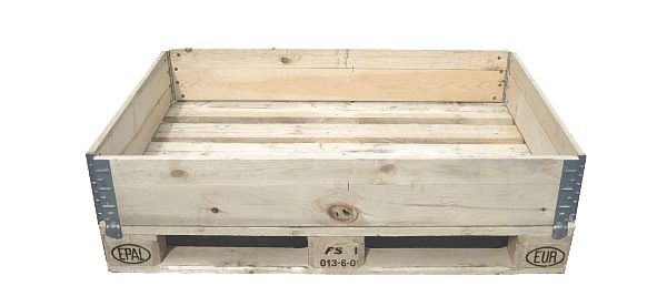 aufsatzrahmen aus holz holzaufsatzrahmen. Black Bedroom Furniture Sets. Home Design Ideas